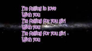Wizkid ft Seyi Shay   In Love