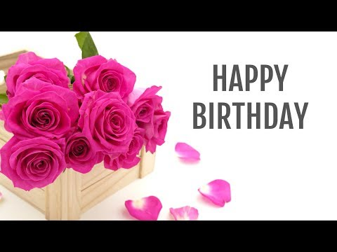 Best Birthday Wishes Messages Free Happy Birthday Ecards 123