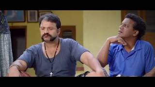 Latest comedy malayalam movie |Jayasuriya