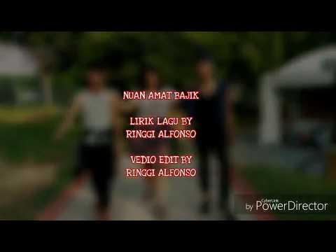 Lagi Shantik Versi Iban Terbaik