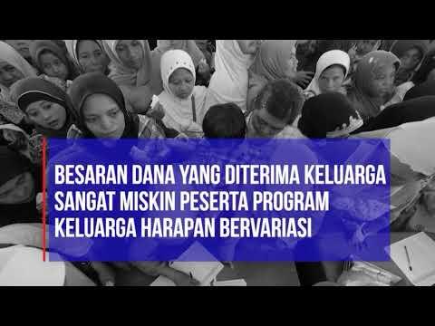 Program Pro Rakyat - SBY