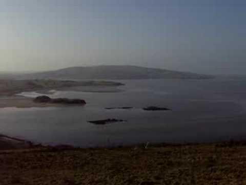 Killult between Gortahork & Falcarragh, Co.Donegal