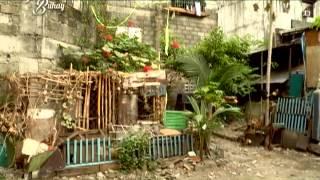 Tunay na Buhay: Ang hidden talent ng komedyanteng Palito!