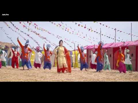 Jio Wala sim song from [Mr.jatt.com]®®®€my channel Punjabi T-series.
