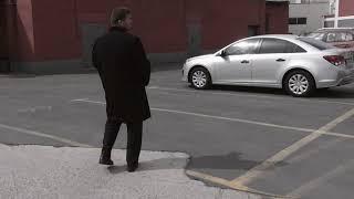 видео КАСКО от угона: как и где застраховать авто только от кражи