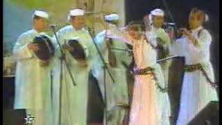 Azelmat  Ali 3