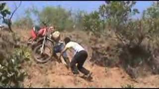 trilha tupaciguara tonbos