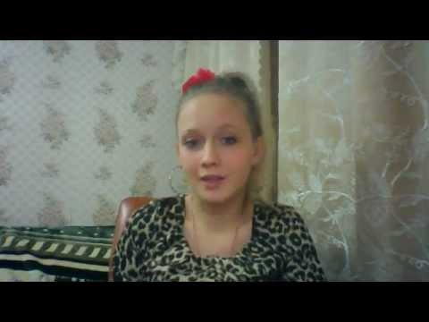 С чего начинать похудениеиз YouTube · Длительность: 2 мин45 с  · Просмотры: более 14000 · отправлено: 20.01.2013 · кем отправлено: Светлана Вотинова