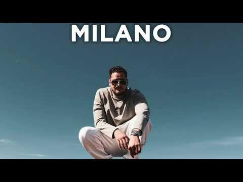 YONII – MILANO