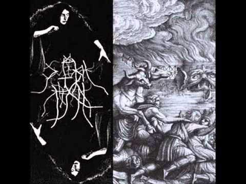 Sutekh Hexen - Shadows