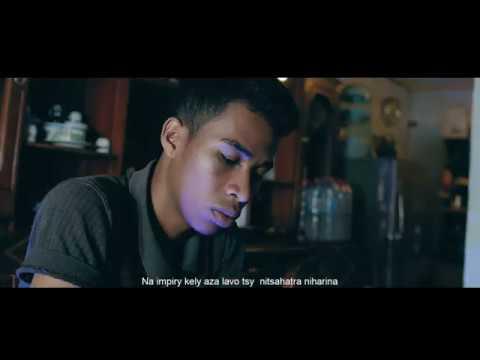 Rootsikalo - Tanora Malagasy ianao (Rixlaine Production) (OFFICIAL VIDEO)