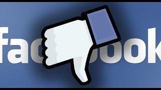 Как отключить авто воспроизведение видео в Facebook(В этом видео вы увидите как отключить авто воспроизведение видео роликов в Facebook., 2015-03-18T10:39:14.000Z)