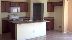 Queen Creek Arizona Real Estate Housing Bargains