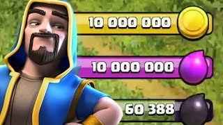 Should i do This? | Engineer to Max Ep 07 Clash of clans - COC