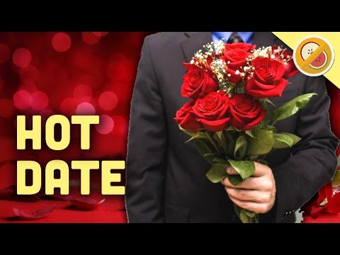 SINGLE AND READY TO MINGLE! | Hot Date Gameplay