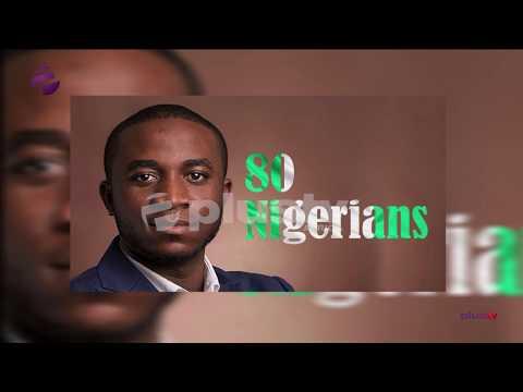 80 Nigerians And Obinwanne Okeke indicted By The FBI