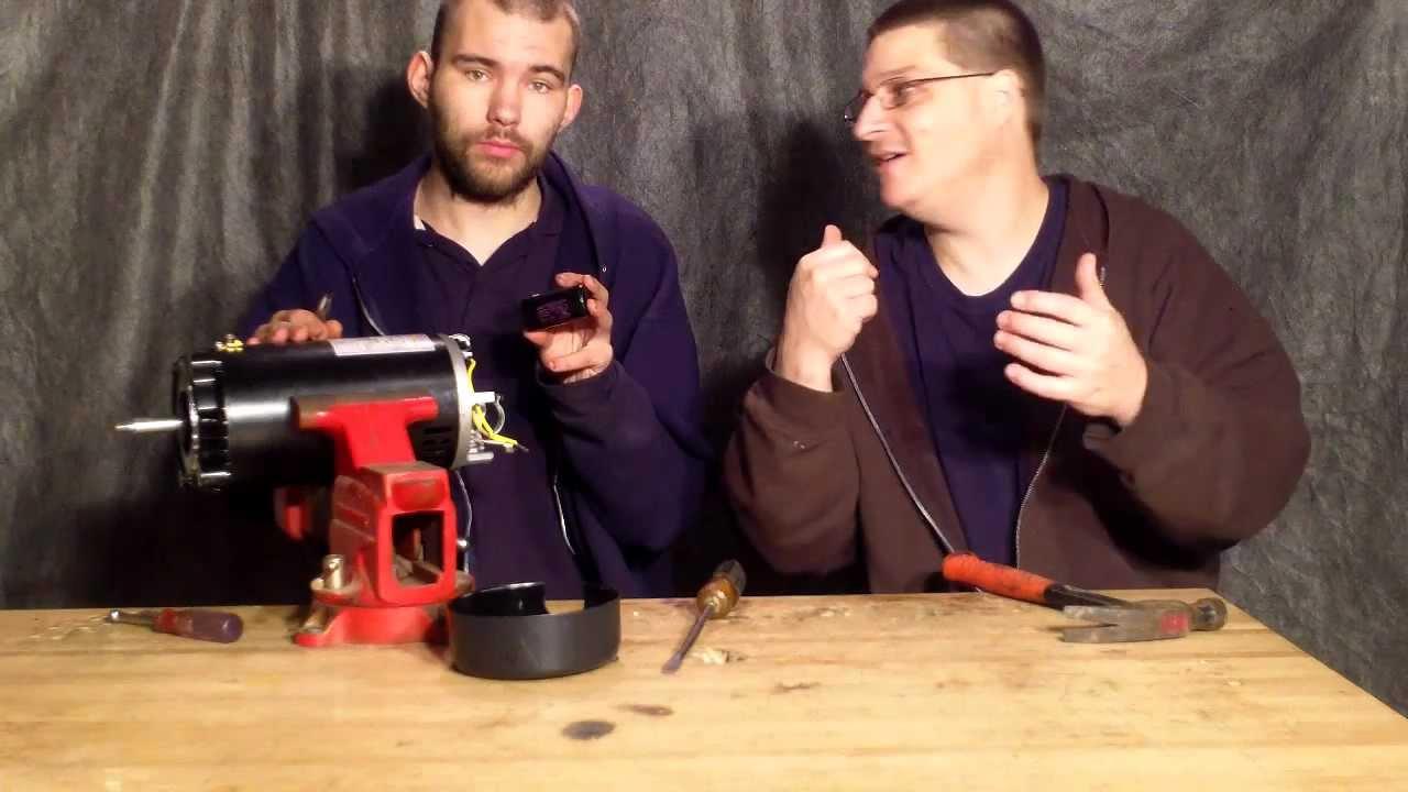 ao smith super pump motor capacitor change ao smith super pump motor capacitor change