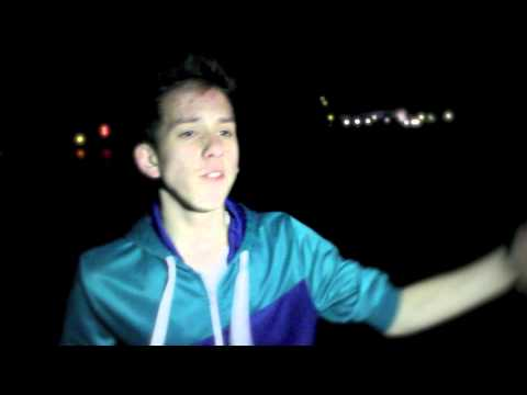 AoN - Battleturnier | Qualifikation #4 | Jiggy Smirk [Beat by Soundclick Superstar O]