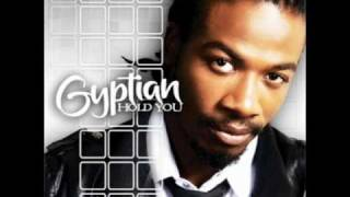 Gyptian   Hold You Funkystepz House Mix