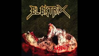 ELEKTRIX - Morbidity (Full album)