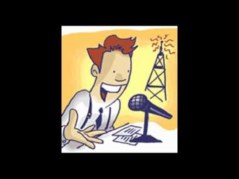 Radio 116 En que te fijas1.mp4