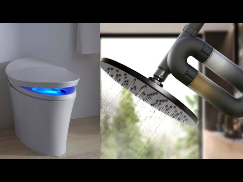 7-cool-bathroom-accessories-2020-you-should-have---bathroom-accessories--bathroom-accessories-set