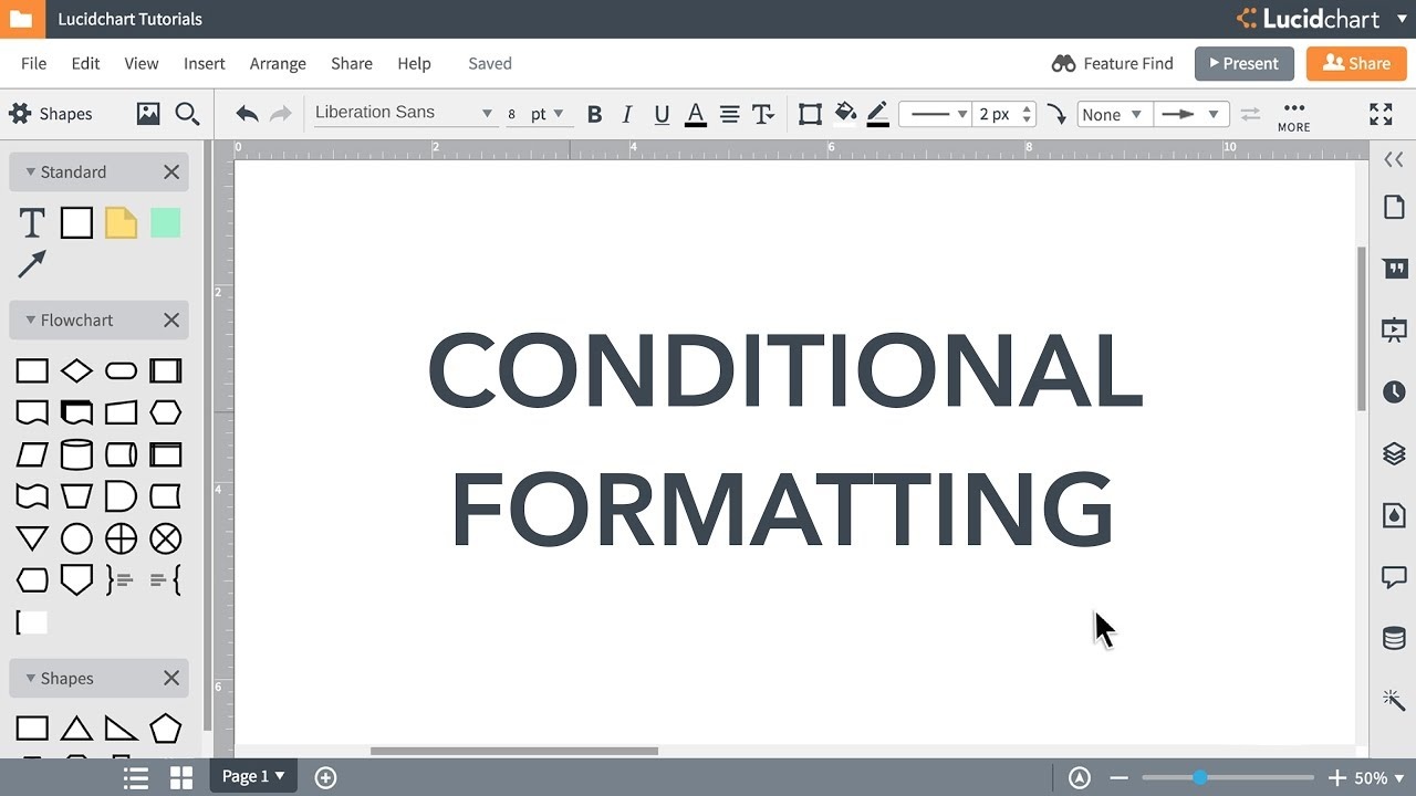 conditional-formatting-lucidchart-tutorial-how-to-explainer-diagram-data-automated-chart