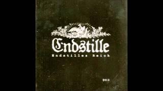 Endstille-Endstilles Reich
