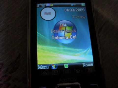 jogos para celular foston fs-968