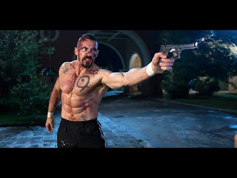 new-action-movies-2020-full-movie-english-scott-adkins-new-movie---filme-de-actiune