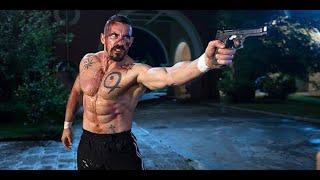 New Action Movies 2020 Full Movie English Scott Adkins new movie - FILME DE ACTIUNE