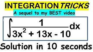 jee mathematics video solutions
