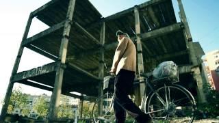EGLAND ft B2N - 2 METRA NEN TOKE (OFFICIAL VIDEO) 2011