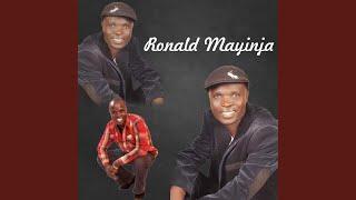 Mwana Wange