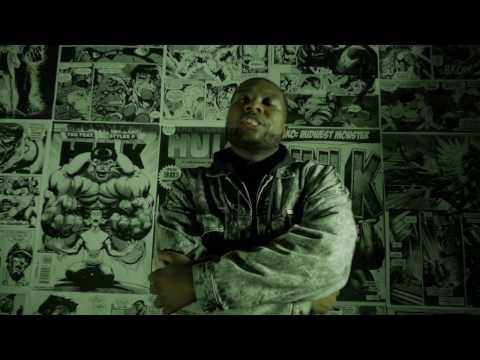 "Tko x Styles P ""Hulk"" (album version)"