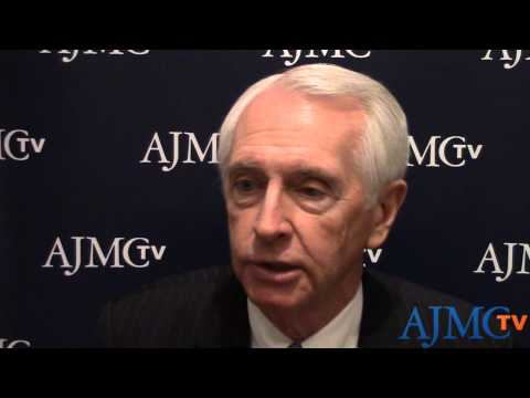 Gov Steven Beshear Discusses the Benefits of Kentucky Expanding Medicaid