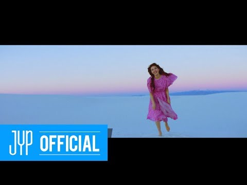SUZY 'HOLIDAY (Feat. DPR LIVE)' M/V Teaser #2