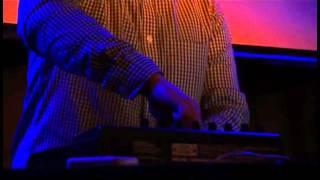 Chords for RICHARD PINHAS & NOËL AKCHOTÉ - 2080 ...