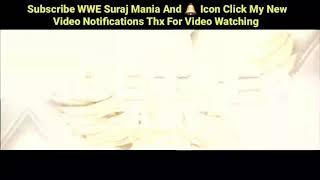 WWE Mustafa Ali  Titantron 2019 HD