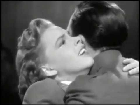Judy Garland Stereo - For Me and My Gal Finale - When Johnny Comes Marching Home - Gene Kelly