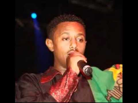 teddy afro song for his girlfriend amleset tsebaye senay 2012