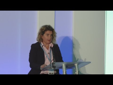 Welcome - IAIS Global Seminar 2017, Old Windsor, 29-30 June 2017, United Kingdom