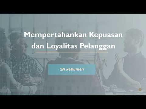 mempertahankan-kepuasan-dan-loyalitas-pelanggan