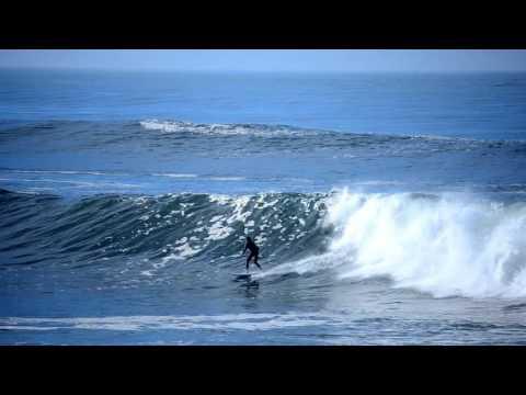 surf pays basque automne 2015