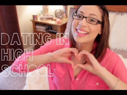 Free online dating for students - Studentdating.eu from YouTube · Duration:  27 seconds