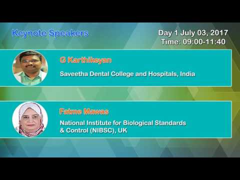 9th Asia Pacific Global Summit on Healthcare & Immunology