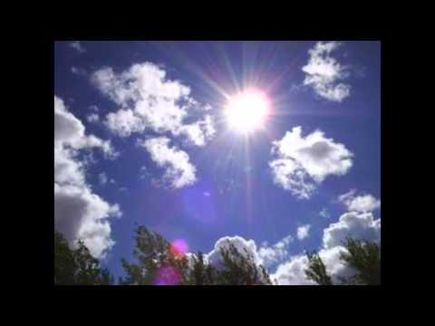 Магелланово Облако – Последнее Солнце