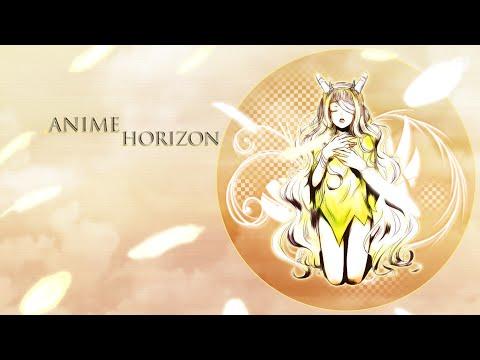 [OST] D-man | Lacrimosa - Eri Kawai {Lyrics} (FULL HD - 1080p)