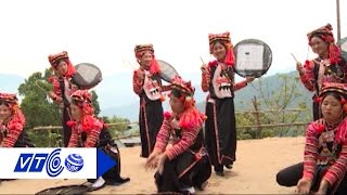 Thiêng hóa rừng: Nét văn hóa của người Hà Nhì | VTC