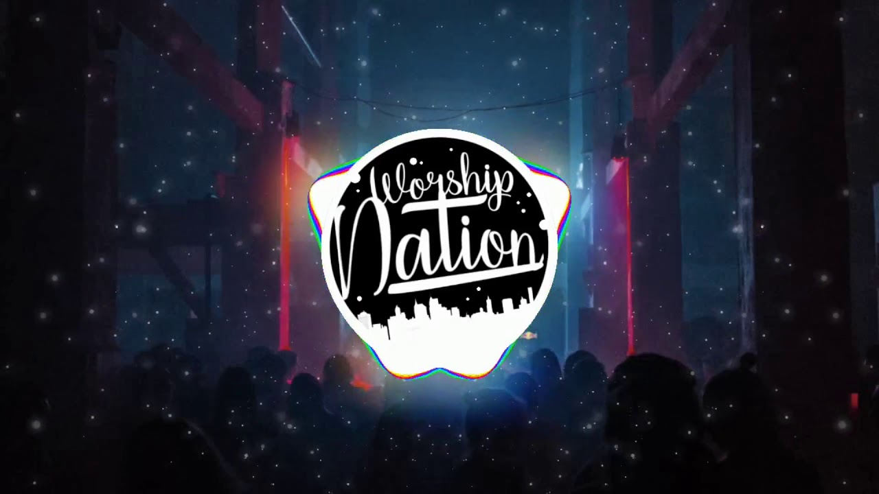 ICF Worship - Only Jesus (Remix)